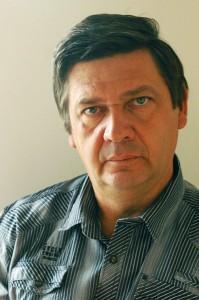 inż. Mieczysław Durczak